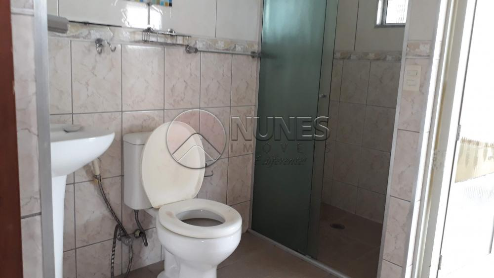Comprar Casa / Imovel para Renda em Osasco apenas R$ 480.000,00 - Foto 23