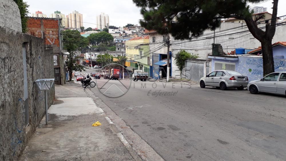 Comprar Casa / Imovel para Renda em Osasco apenas R$ 480.000,00 - Foto 24