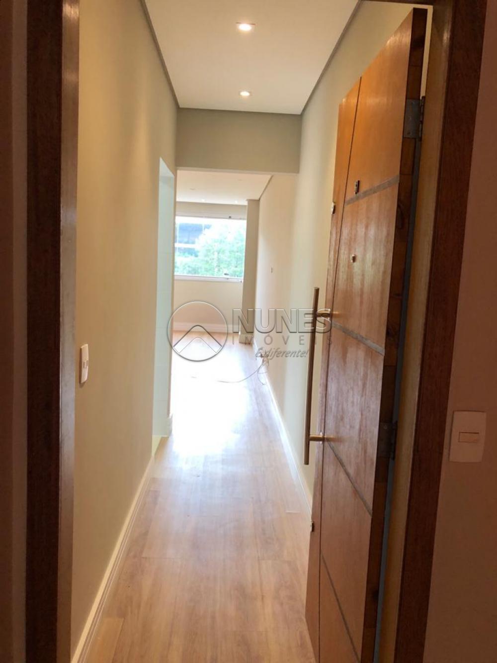 Comprar Apartamento / Padrão em Osasco apenas R$ 210.000,00 - Foto 5