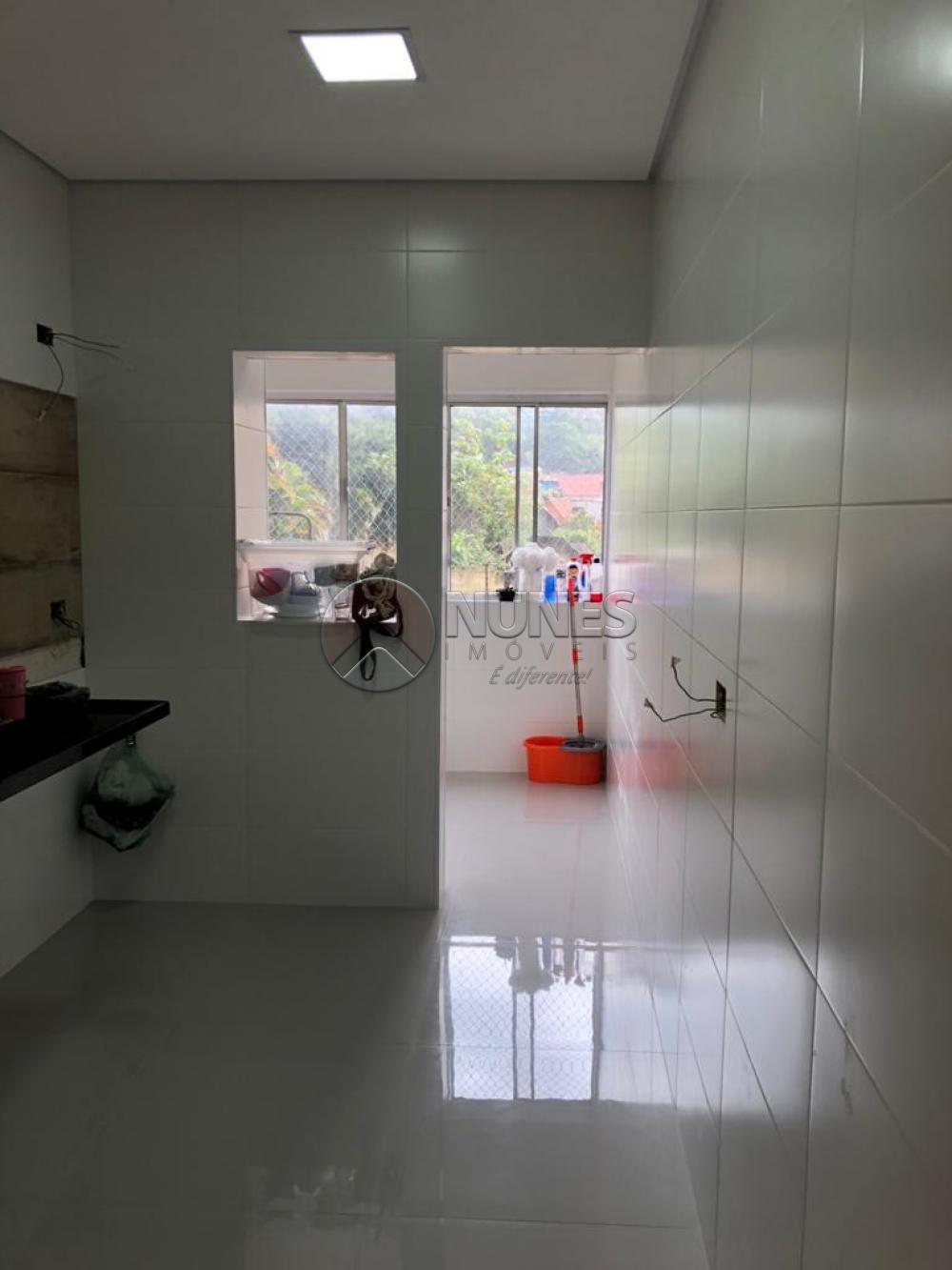 Comprar Apartamento / Padrão em Osasco apenas R$ 210.000,00 - Foto 7