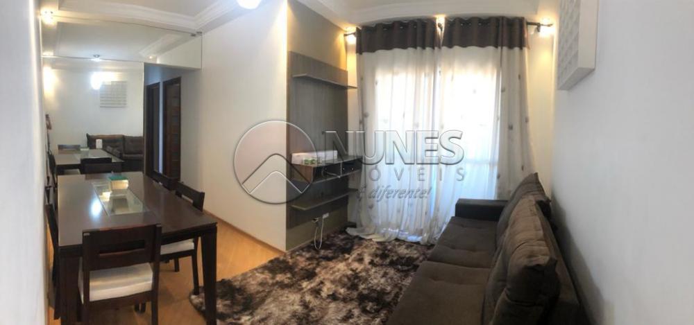 Comprar Apartamento / Padrão em Osasco apenas R$ 345.000,00 - Foto 1