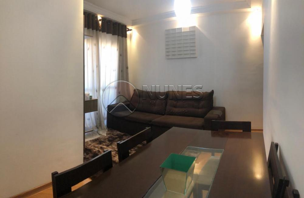 Comprar Apartamento / Padrão em Osasco apenas R$ 345.000,00 - Foto 2