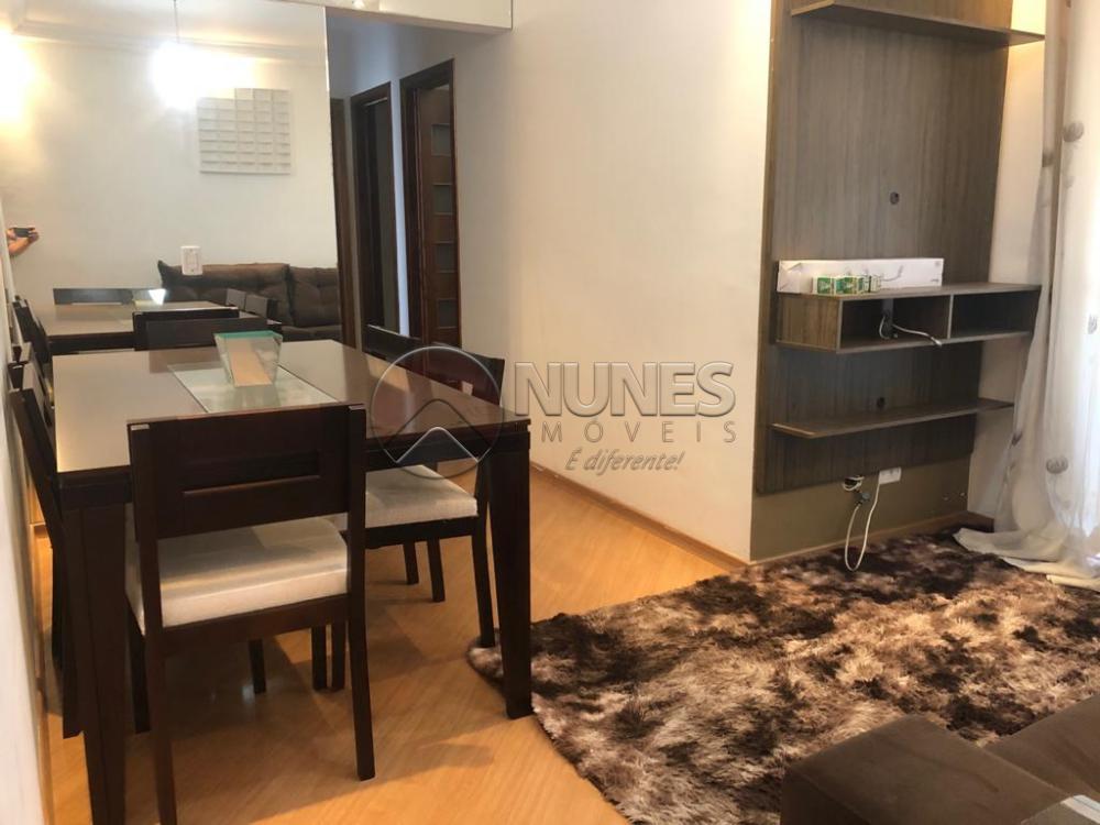 Comprar Apartamento / Padrão em Osasco apenas R$ 345.000,00 - Foto 4