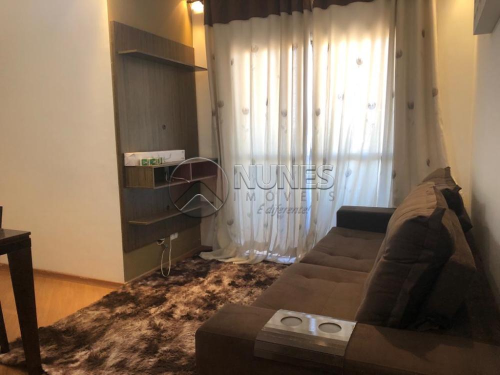 Comprar Apartamento / Padrão em Osasco apenas R$ 345.000,00 - Foto 5