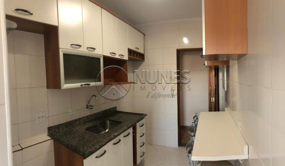 Comprar Apartamento / Padrão em Osasco apenas R$ 345.000,00 - Foto 6