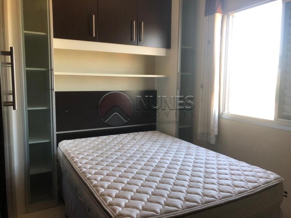 Comprar Apartamento / Padrão em Osasco apenas R$ 345.000,00 - Foto 11