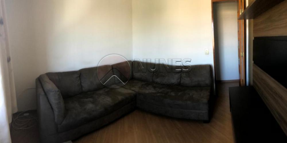 Comprar Apartamento / Padrão em Osasco apenas R$ 345.000,00 - Foto 14