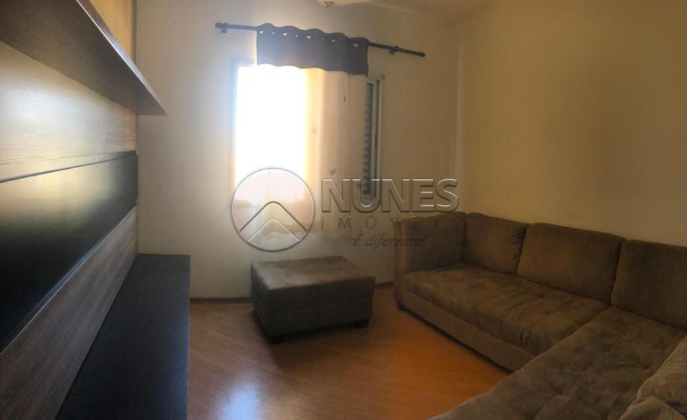 Comprar Apartamento / Padrão em Osasco apenas R$ 345.000,00 - Foto 16