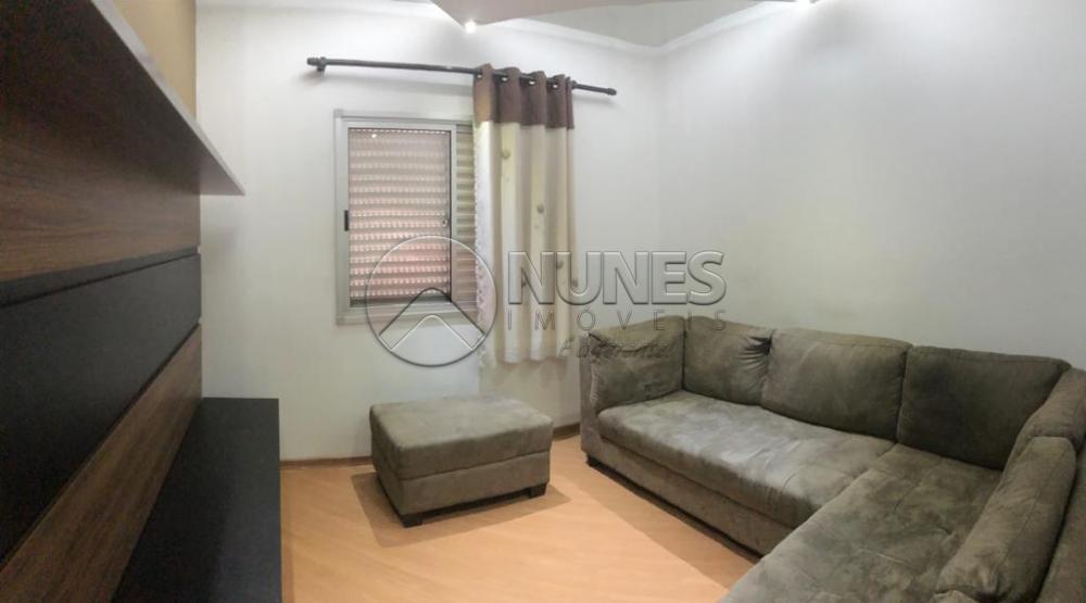 Comprar Apartamento / Padrão em Osasco apenas R$ 345.000,00 - Foto 17