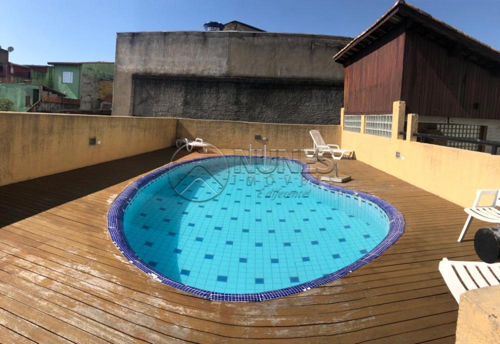 Comprar Apartamento / Padrão em Osasco apenas R$ 345.000,00 - Foto 25