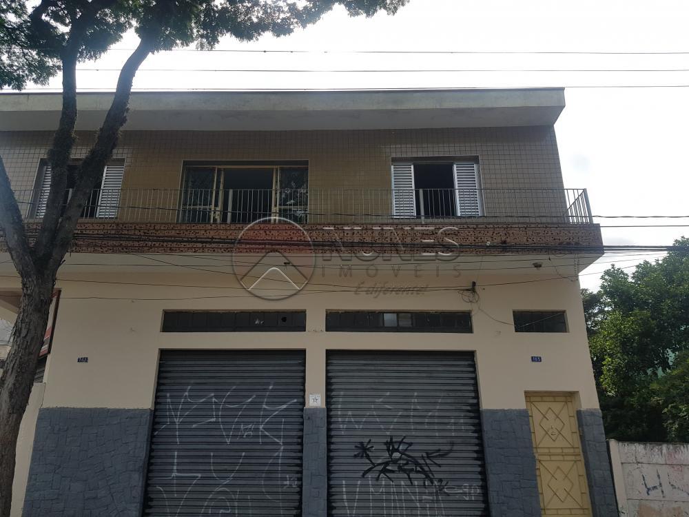 Alugar Casa / Assobradada em Osasco apenas R$ 1.650,00 - Foto 1