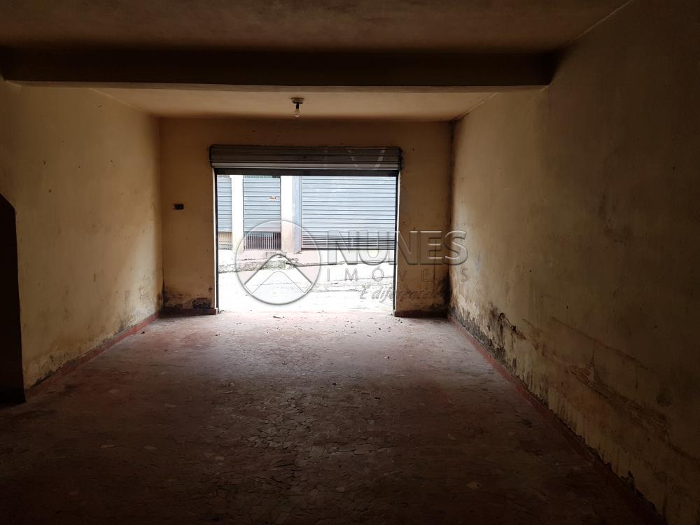Alugar Casa / Assobradada em Osasco apenas R$ 1.650,00 - Foto 2