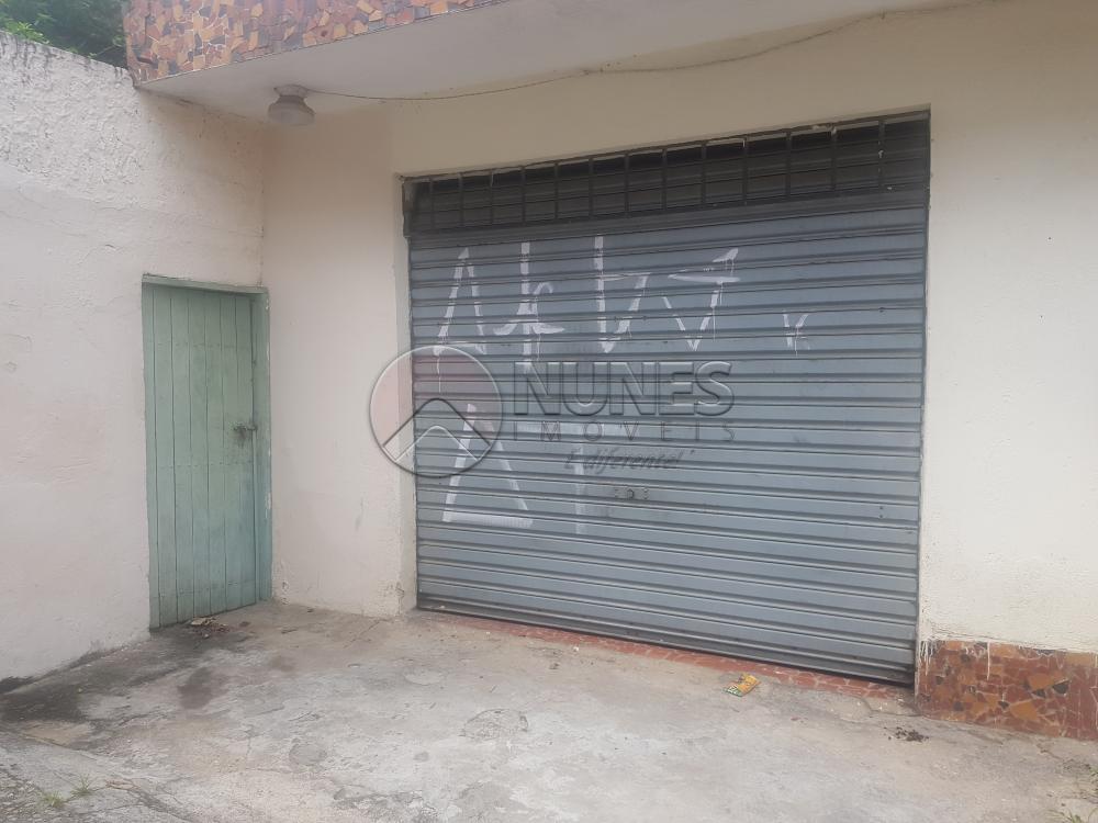 Alugar Casa / Assobradada em Osasco apenas R$ 1.650,00 - Foto 3