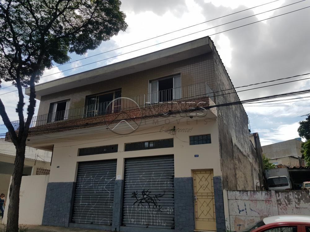 Alugar Casa / Assobradada em Osasco apenas R$ 1.650,00 - Foto 4