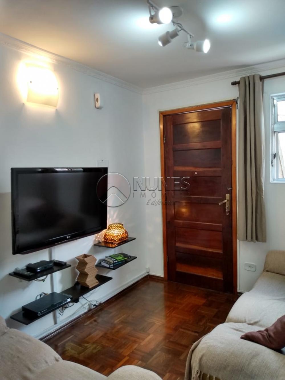 Comprar Apartamento / Padrão em Carapicuíba apenas R$ 140.000,00 - Foto 1