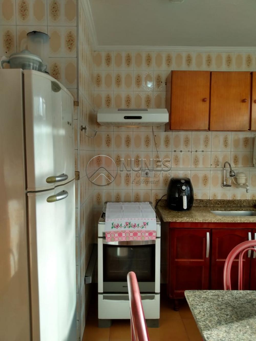 Comprar Apartamento / Padrão em Carapicuíba apenas R$ 140.000,00 - Foto 4