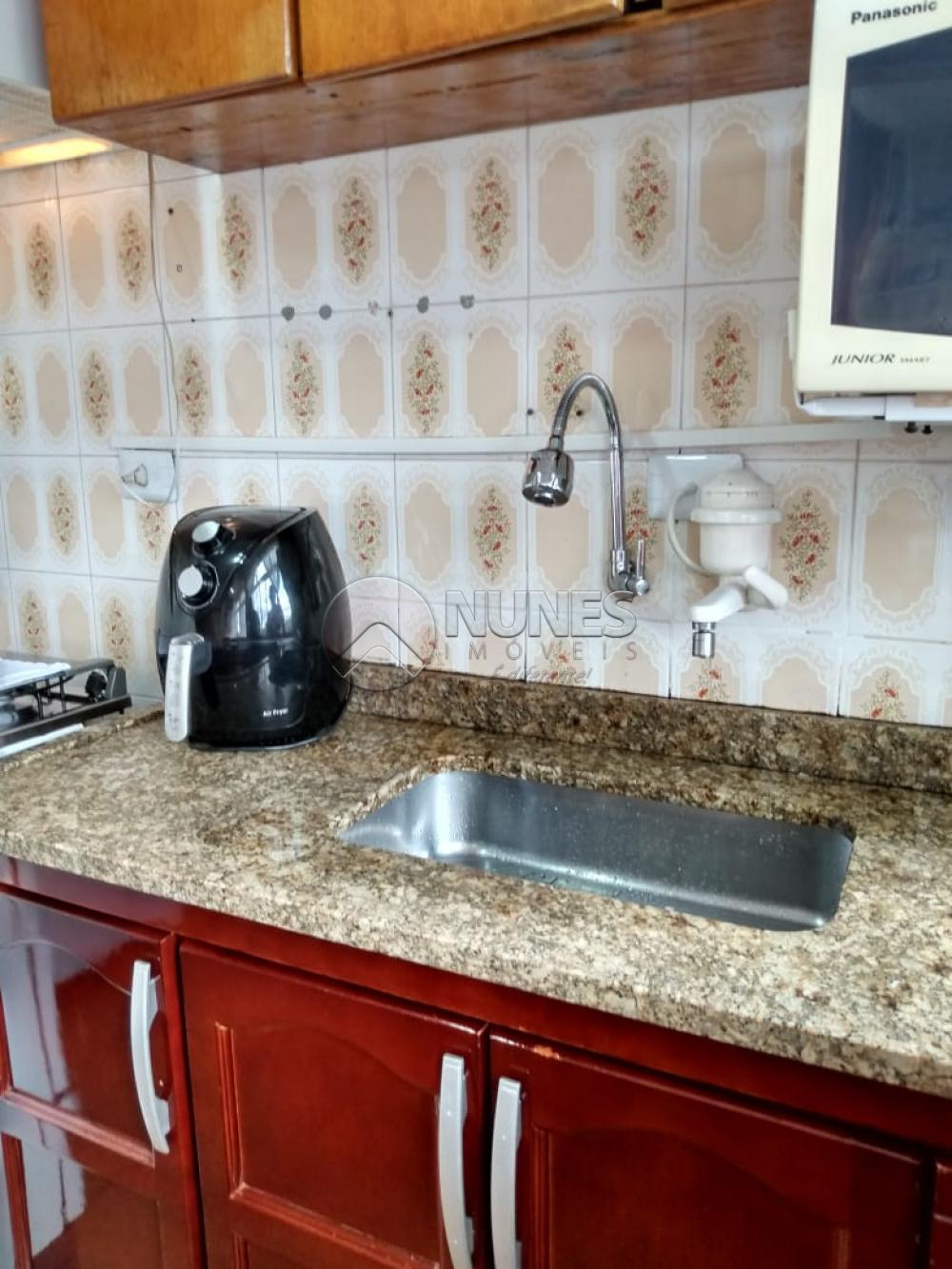 Comprar Apartamento / Padrão em Carapicuíba apenas R$ 140.000,00 - Foto 8
