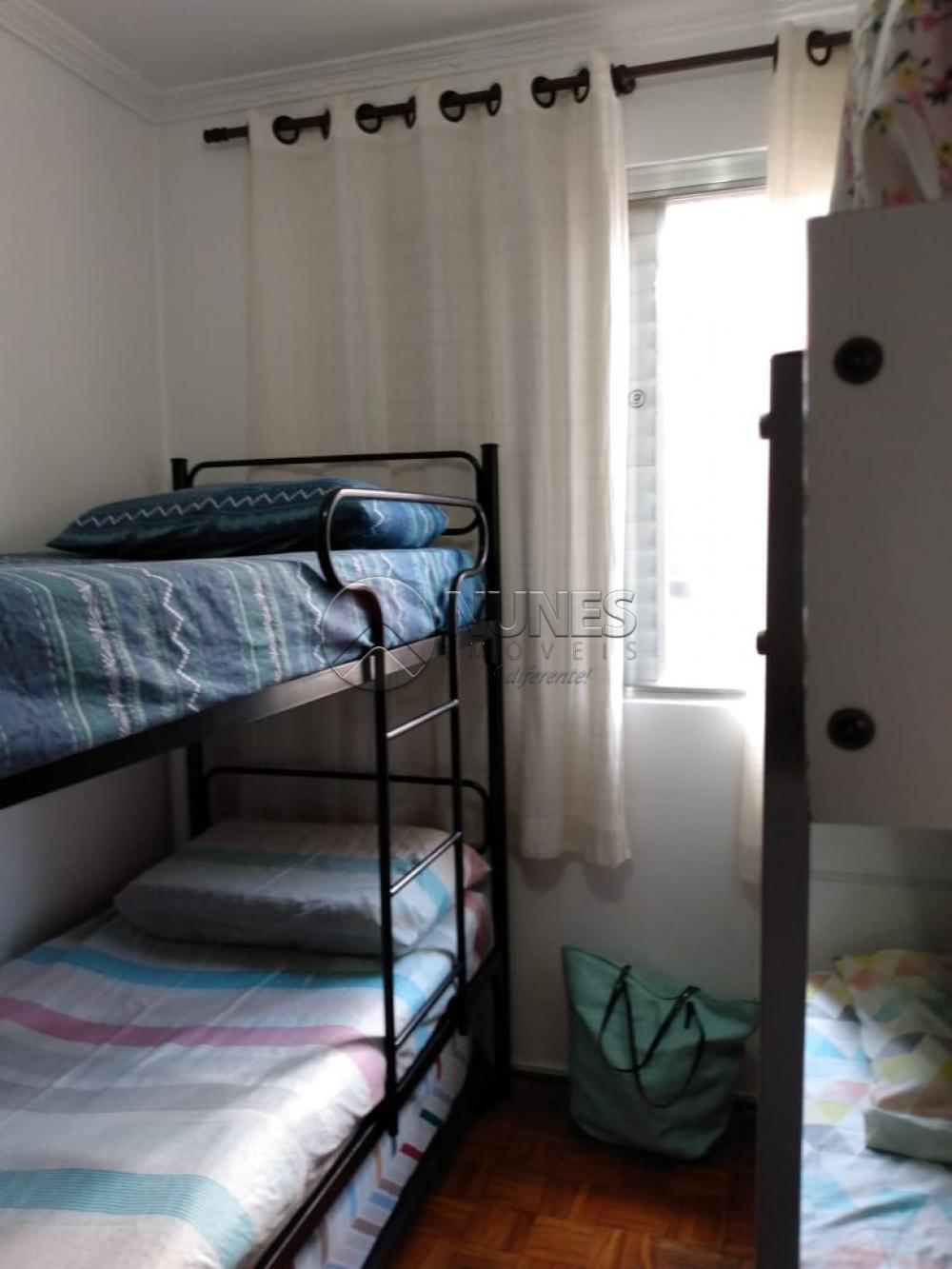 Comprar Apartamento / Padrão em Carapicuíba apenas R$ 140.000,00 - Foto 11