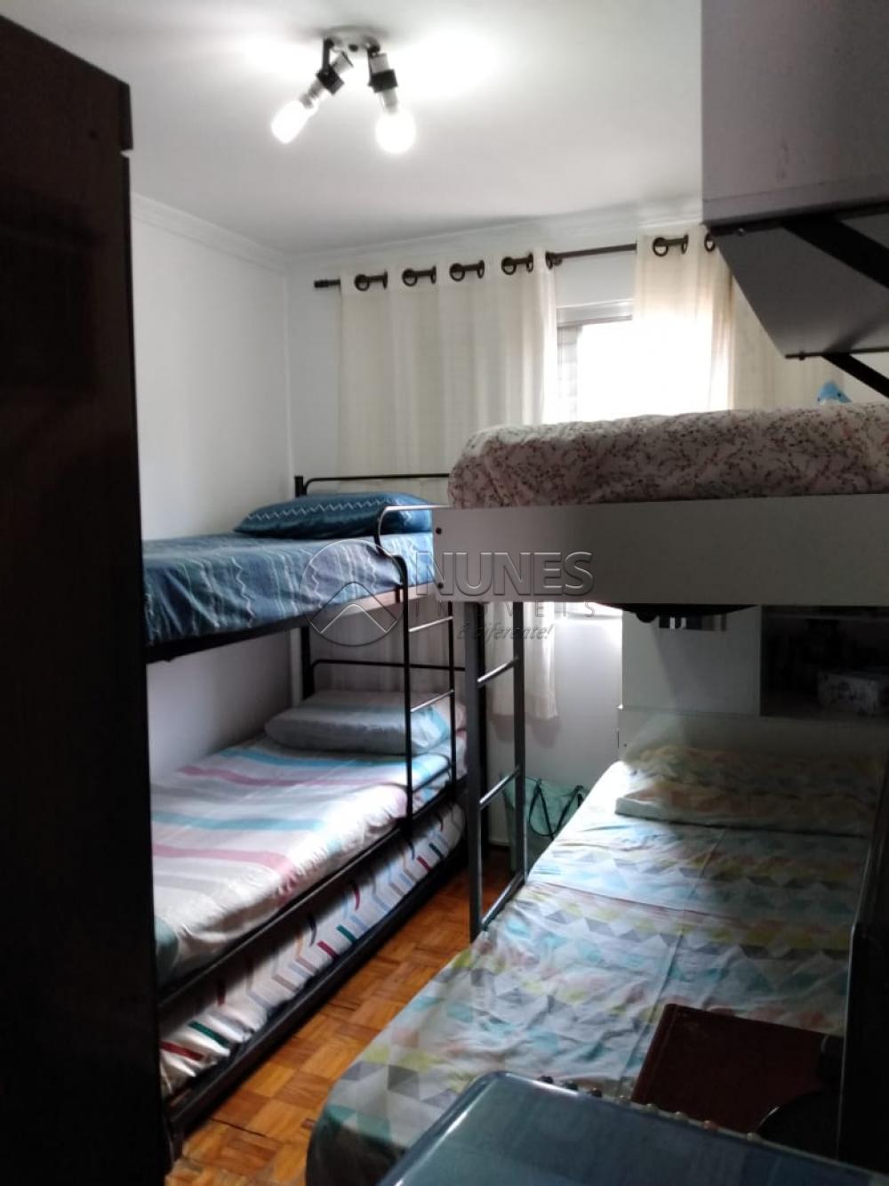 Comprar Apartamento / Padrão em Carapicuíba apenas R$ 140.000,00 - Foto 12