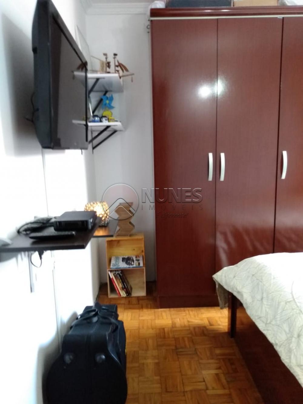 Comprar Apartamento / Padrão em Carapicuíba apenas R$ 140.000,00 - Foto 13