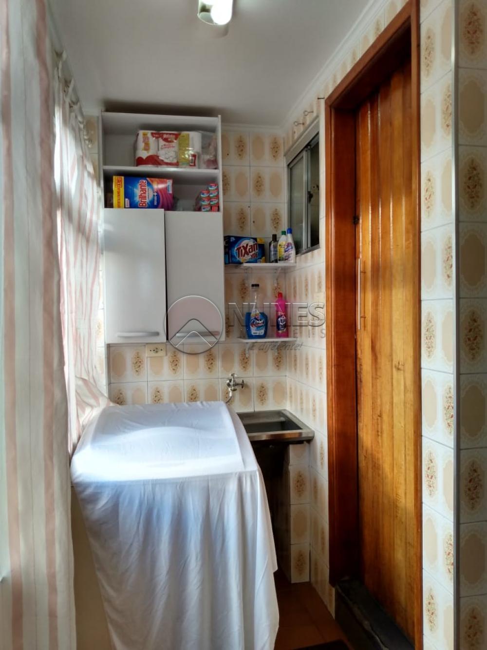 Comprar Apartamento / Padrão em Carapicuíba apenas R$ 140.000,00 - Foto 15