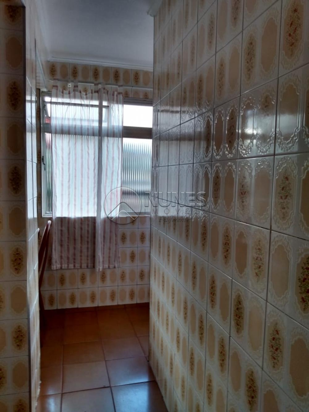 Comprar Apartamento / Padrão em Carapicuíba apenas R$ 140.000,00 - Foto 16