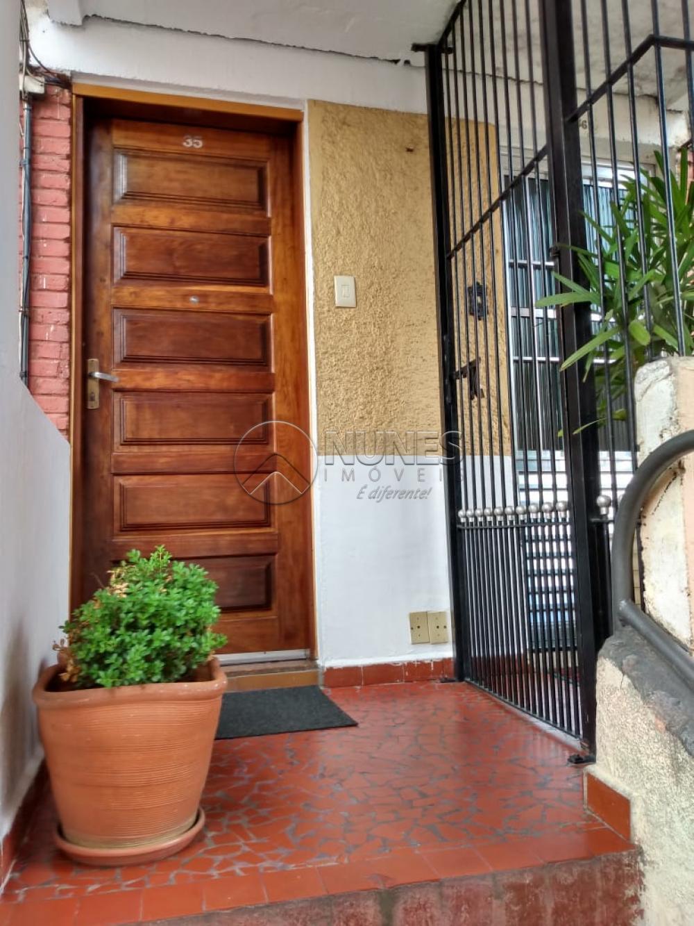 Comprar Apartamento / Padrão em Carapicuíba apenas R$ 140.000,00 - Foto 17
