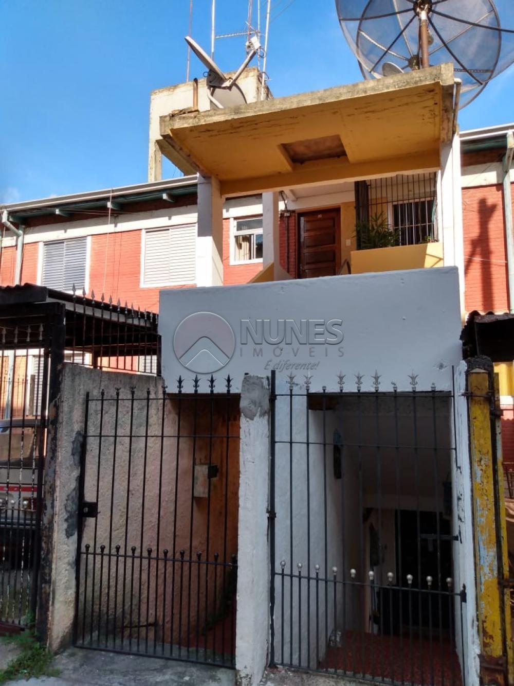 Comprar Apartamento / Padrão em Carapicuíba apenas R$ 140.000,00 - Foto 18