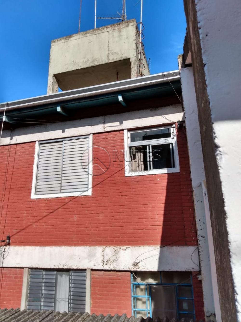 Comprar Apartamento / Padrão em Carapicuíba apenas R$ 140.000,00 - Foto 19