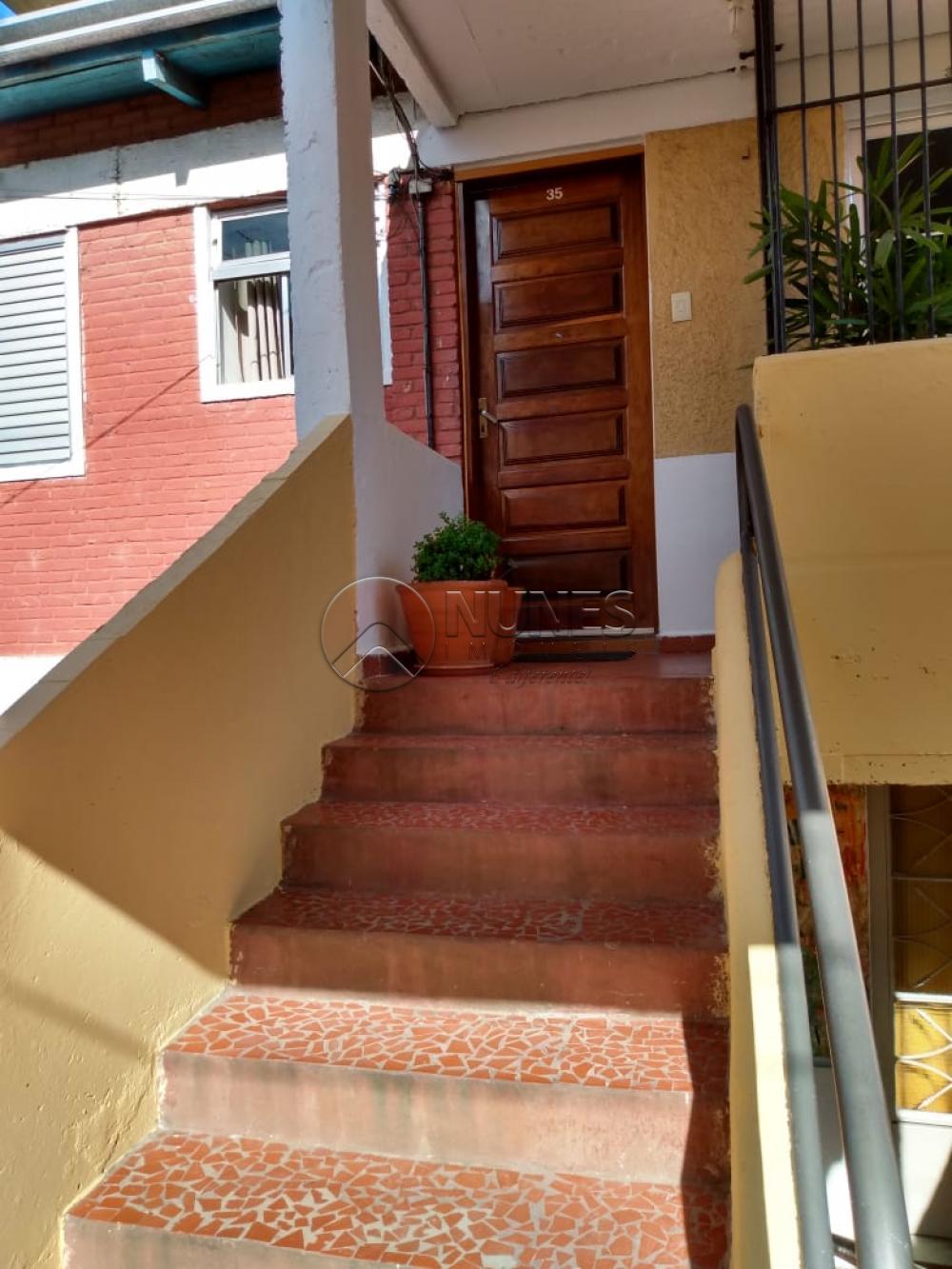 Comprar Apartamento / Padrão em Carapicuíba apenas R$ 140.000,00 - Foto 20