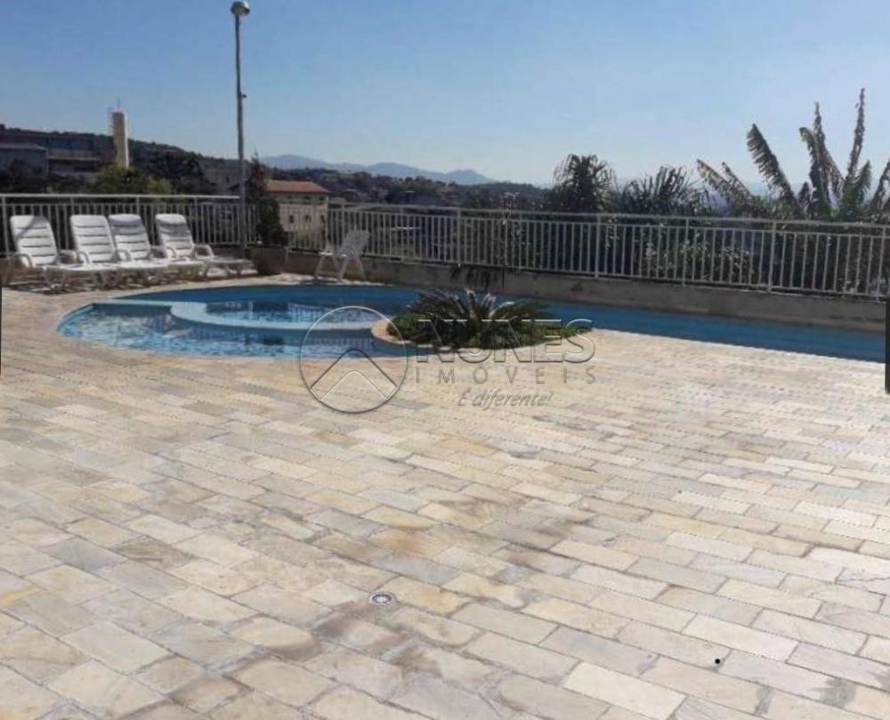 Comprar Apartamento / Padrão em Santana de Parnaíba apenas R$ 298.000,00 - Foto 12