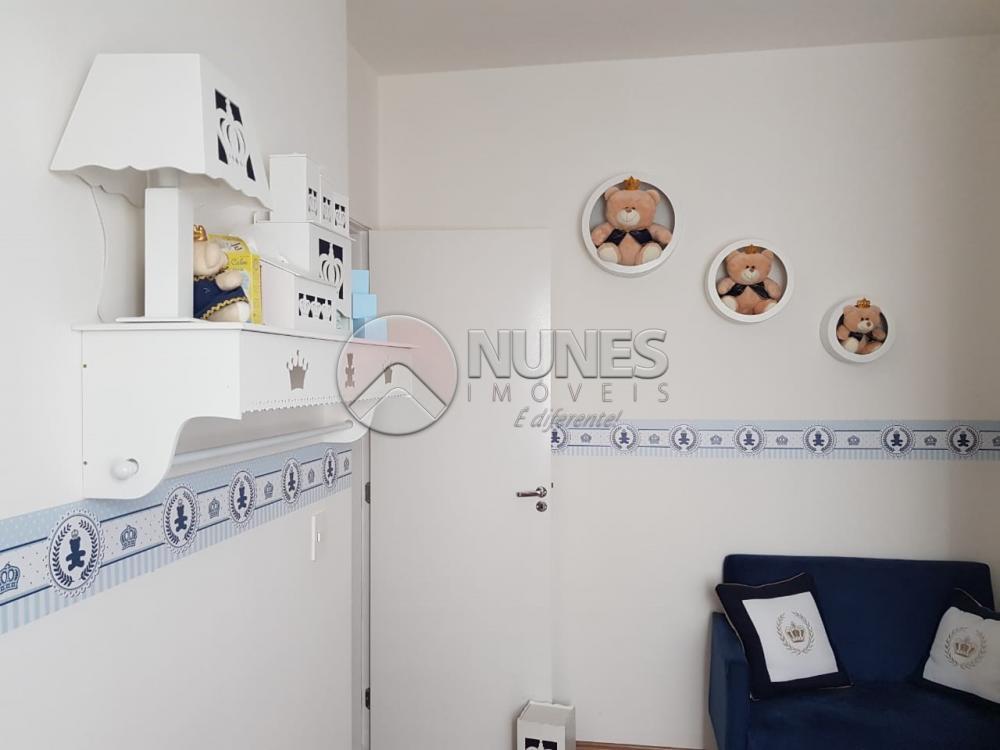 Comprar Apartamento / Padrão em Santana de Parnaíba apenas R$ 298.000,00 - Foto 9