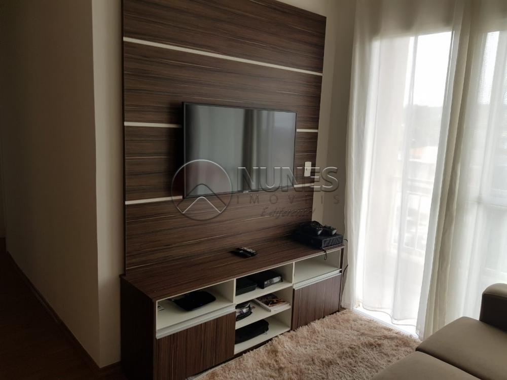 Comprar Apartamento / Padrão em Santana de Parnaíba apenas R$ 298.000,00 - Foto 1