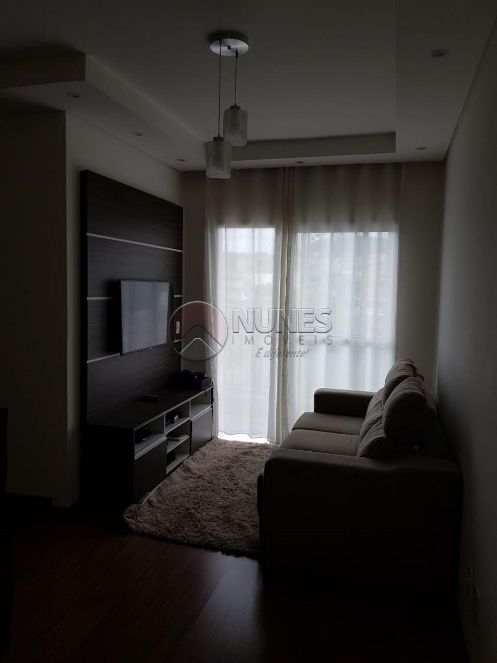Comprar Apartamento / Padrão em Santana de Parnaíba apenas R$ 298.000,00 - Foto 3
