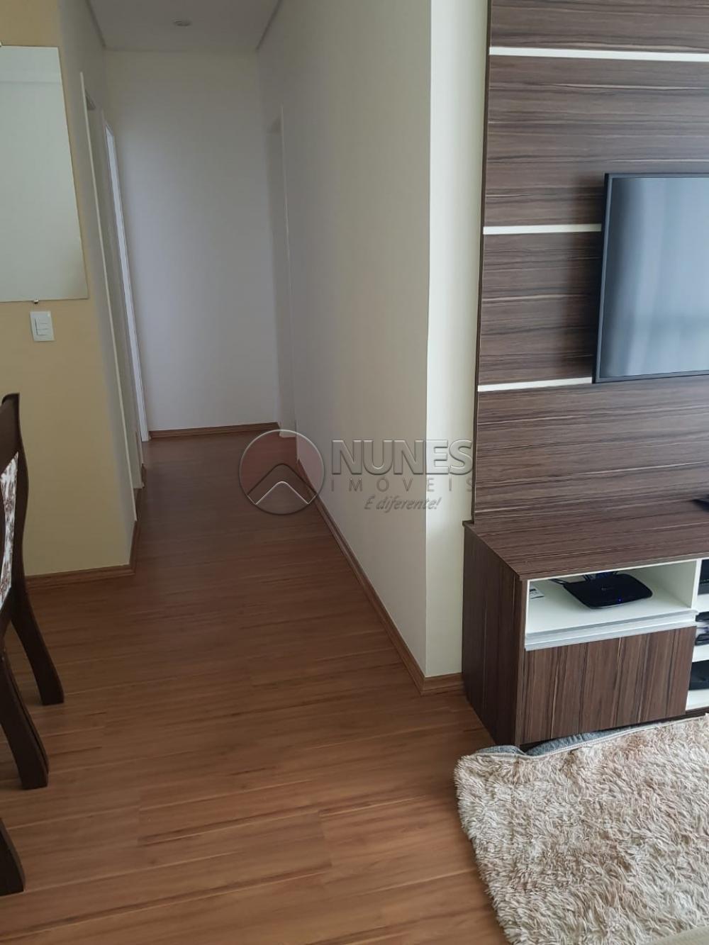 Comprar Apartamento / Padrão em Santana de Parnaíba apenas R$ 298.000,00 - Foto 2