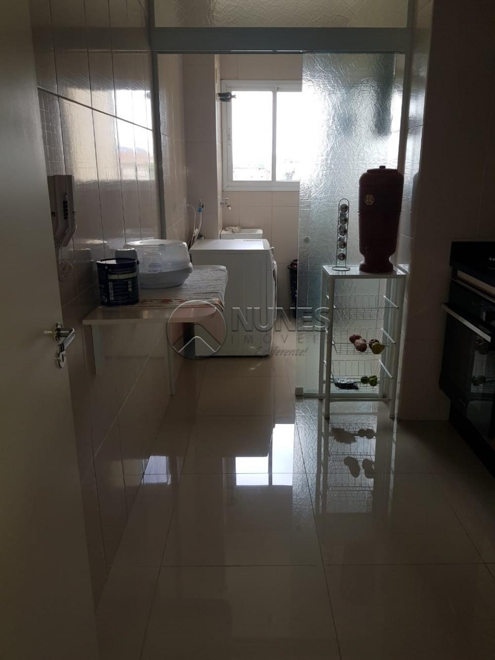 Comprar Apartamento / Padrão em Santana de Parnaíba apenas R$ 298.000,00 - Foto 7
