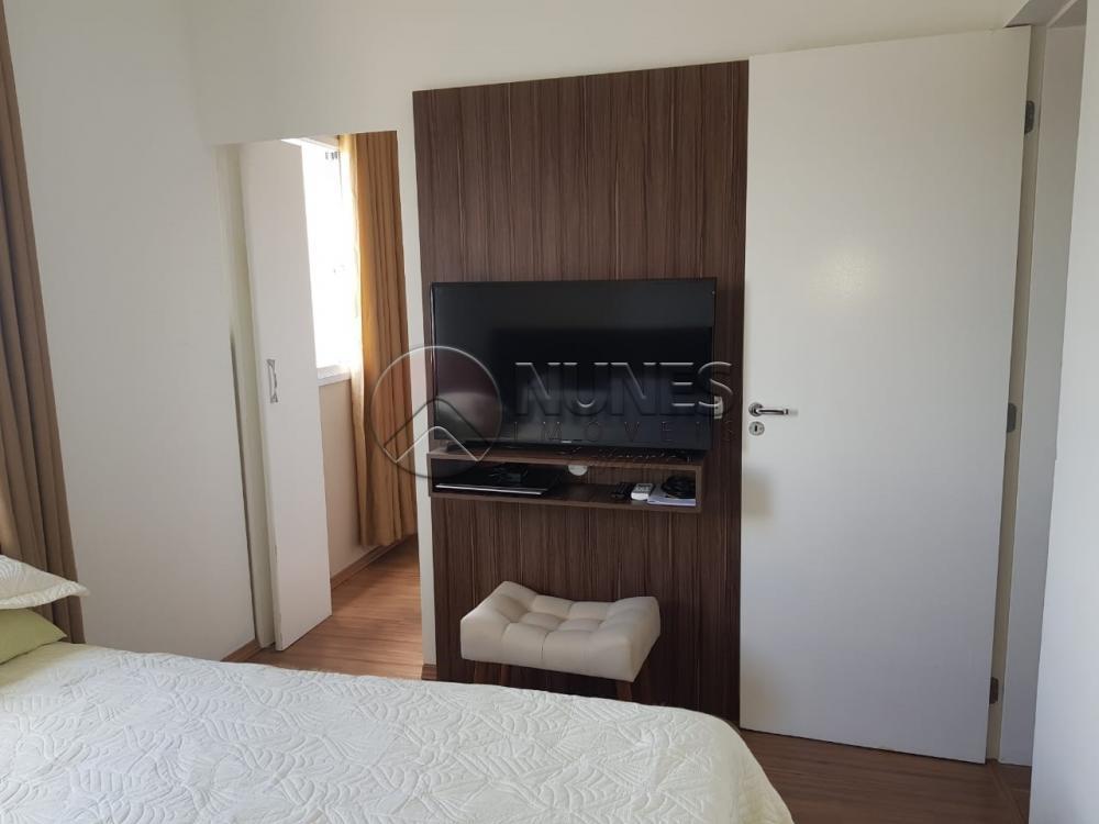 Comprar Apartamento / Padrão em Santana de Parnaíba apenas R$ 298.000,00 - Foto 8