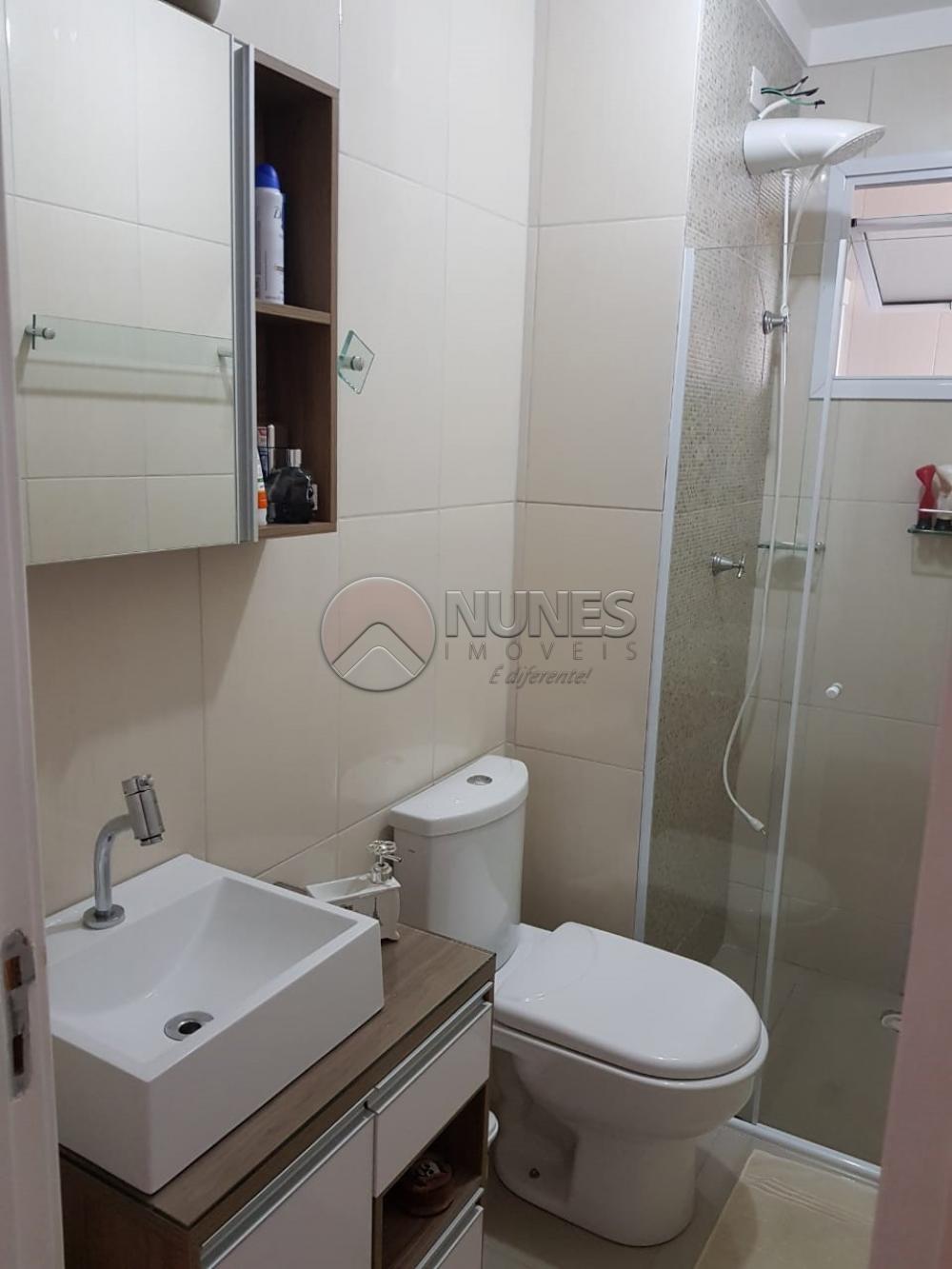Comprar Apartamento / Padrão em Santana de Parnaíba apenas R$ 298.000,00 - Foto 11