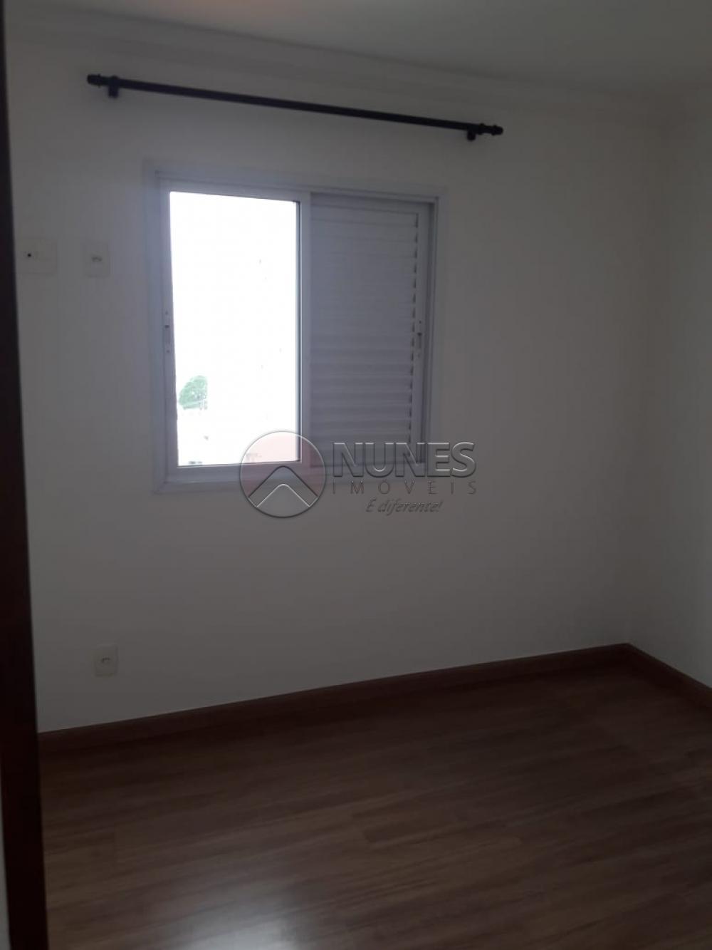 Comprar Apartamento / Padrão em Osasco apenas R$ 297.000,00 - Foto 7