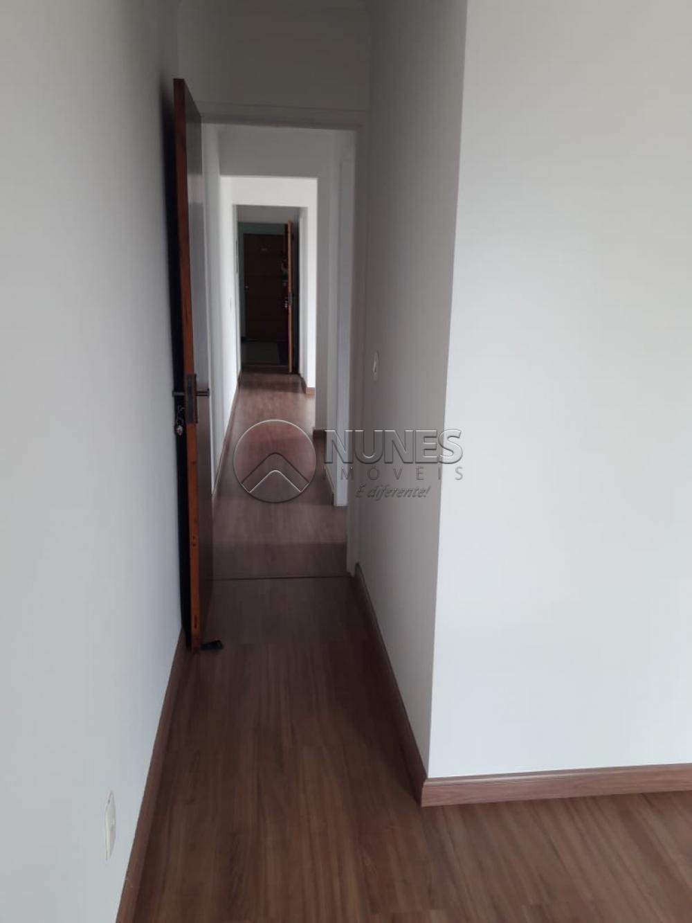 Comprar Apartamento / Padrão em Osasco apenas R$ 297.000,00 - Foto 6