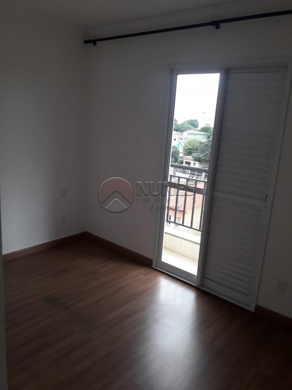Comprar Apartamento / Padrão em Osasco apenas R$ 297.000,00 - Foto 5