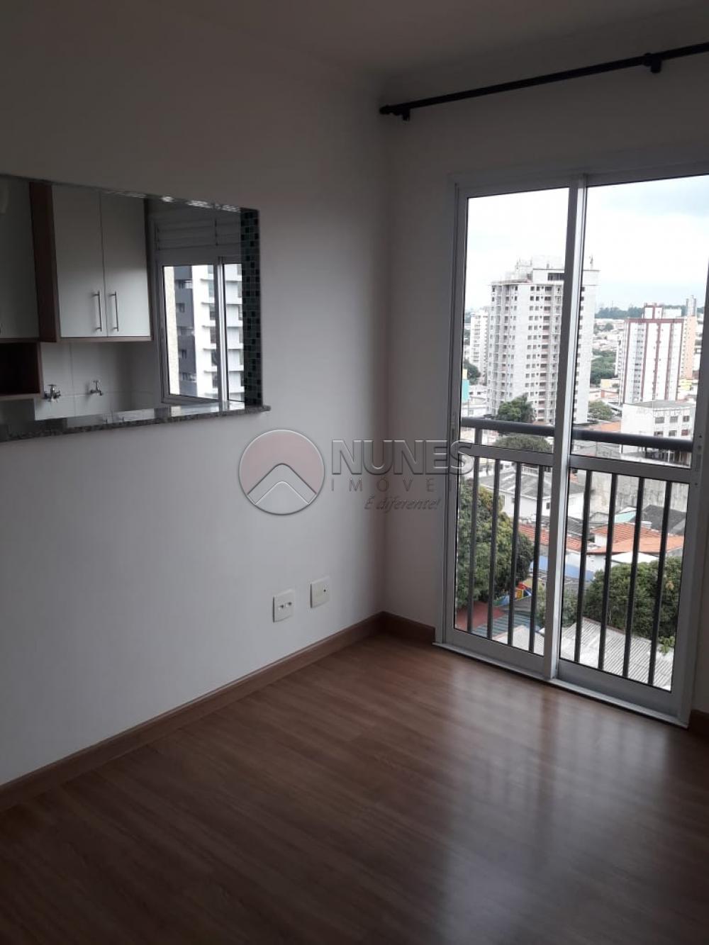 Comprar Apartamento / Padrão em Osasco apenas R$ 297.000,00 - Foto 4
