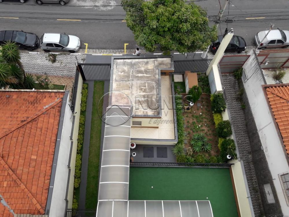 Comprar Apartamento / Padrão em Osasco apenas R$ 297.000,00 - Foto 9