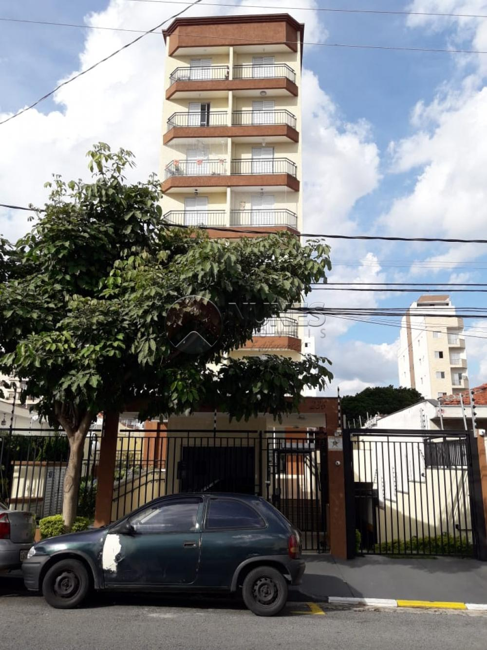 Comprar Apartamento / Padrão em Osasco apenas R$ 297.000,00 - Foto 1