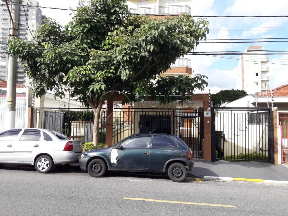 Comprar Apartamento / Padrão em Osasco apenas R$ 297.000,00 - Foto 2
