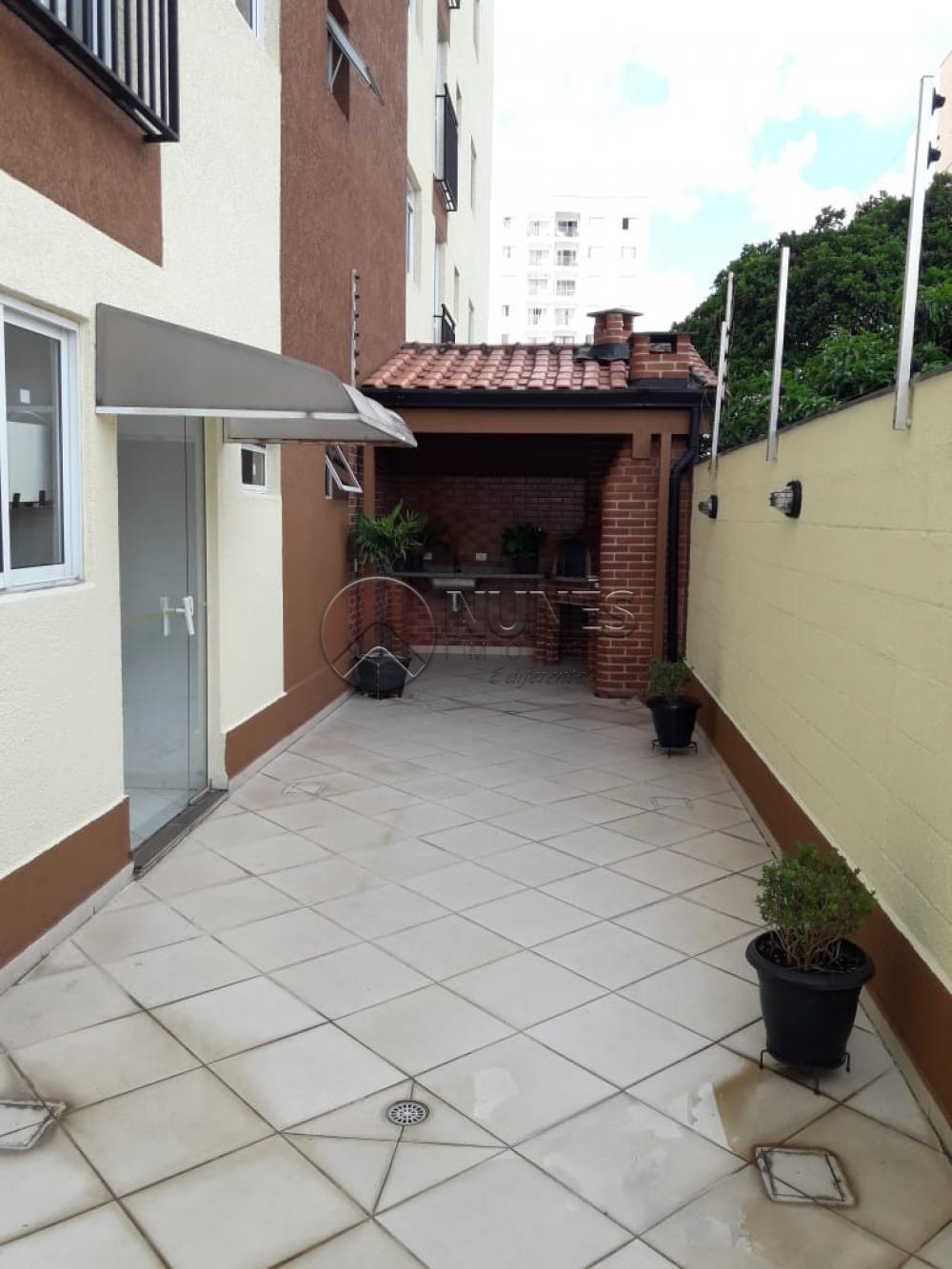 Comprar Apartamento / Padrão em Osasco apenas R$ 297.000,00 - Foto 13