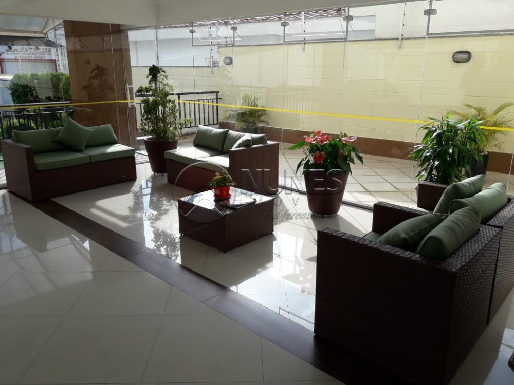 Comprar Apartamento / Padrão em Osasco apenas R$ 297.000,00 - Foto 12