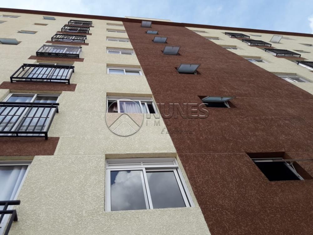 Comprar Apartamento / Padrão em Osasco apenas R$ 297.000,00 - Foto 3