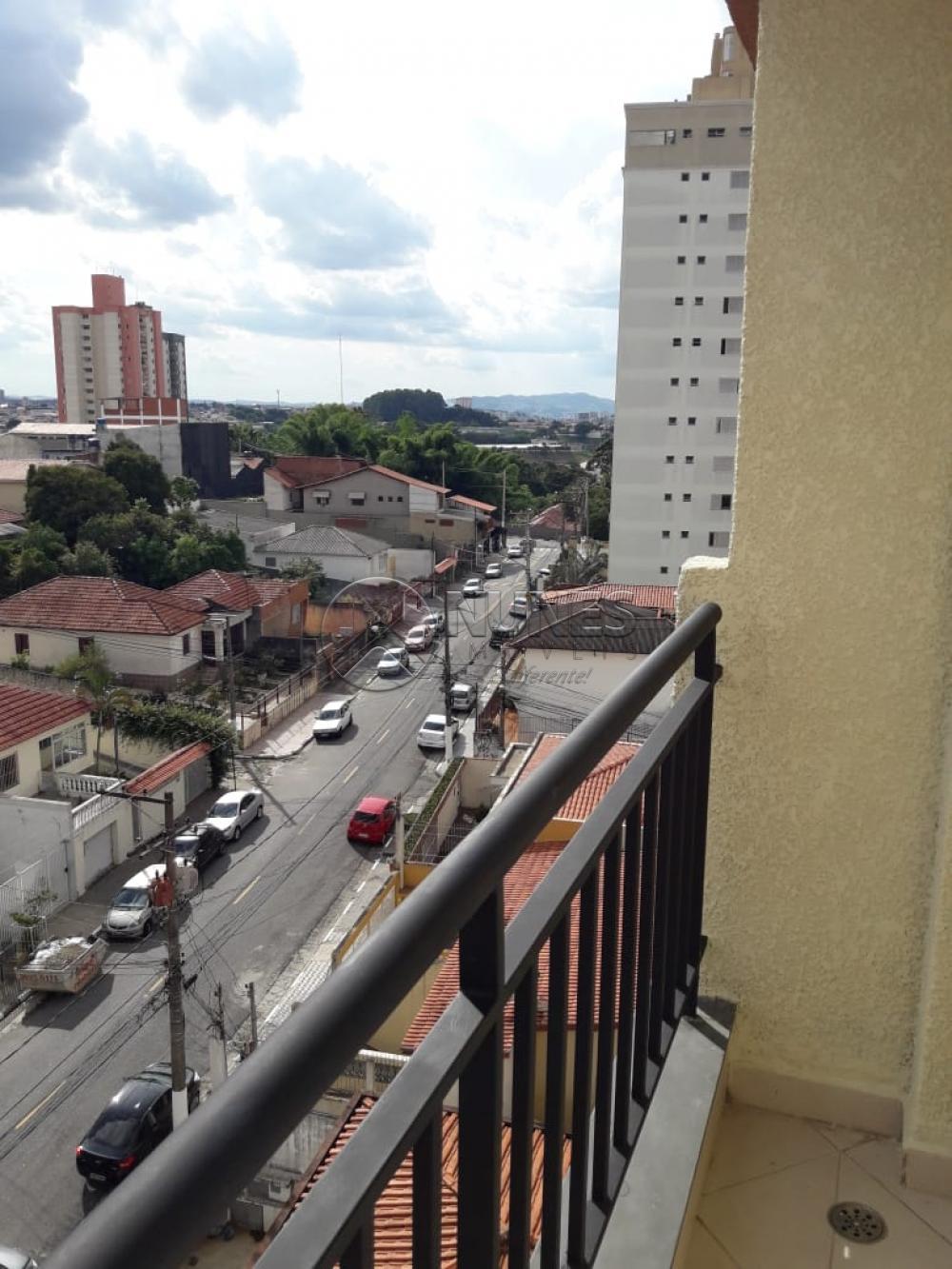 Comprar Apartamento / Padrão em Osasco apenas R$ 297.000,00 - Foto 10