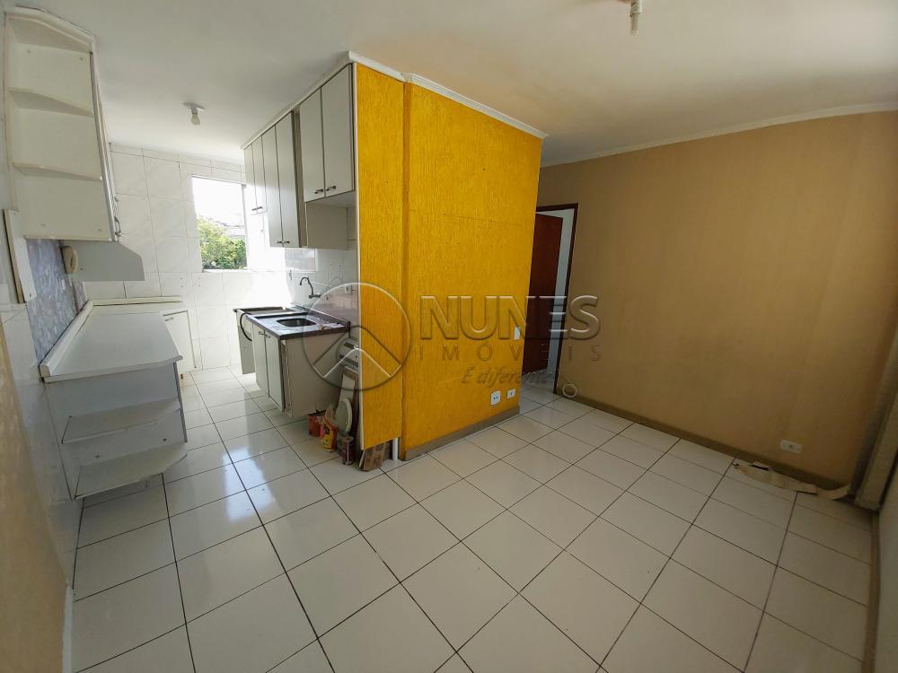 Comprar Apartamento / Padrão em Osasco apenas R$ 185.000,00 - Foto 4